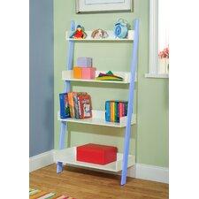 "Kids 55"" Bookcase"