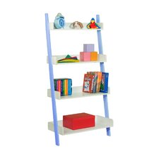 "Kids 55"" Bookcase"