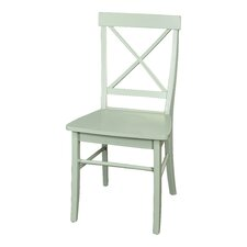 Albury Side Chair (Set of 2)