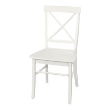 Albury Side Chair (Set of 2)