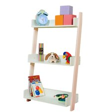 "Children's 36"" Bookcase"