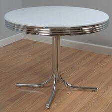 Retro Dining Table
