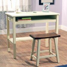 Madison Study Writing Desk & Chair Set