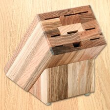Colossal Knife Block