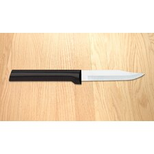 "Regular 3.25"" Paring Knife (Set of 6)"