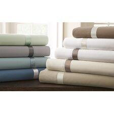 Fine Linens 400 Thread Count Sheet Set