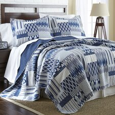 Patchwork Bedding Sets Wayfair