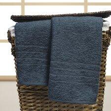 Spa Cotton Oversized Bath Sheet