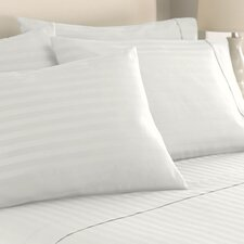 Fine Linens 1000 Thread Count 6 Piece Sheet Set