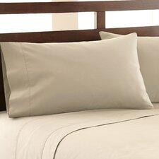 1200 Thread Count Cotton Blend Sheet Set