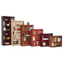 Excalibur Heavy Duty Shelf Series Standard Bookcase