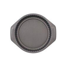 30,5 cm Antihaft Tortenbodenform rund