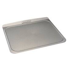 Non-Stick Insulated Cookie Sheet