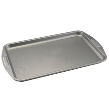 Non-Stick Large Oven Tray