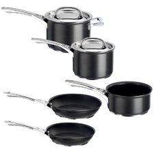 Circulon 5-Piece Non-Stick Cookware Set