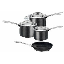Circulon 4-Piece Non-Stick Cookware Set