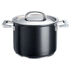 Infinite 7L Stock Pot with Lid