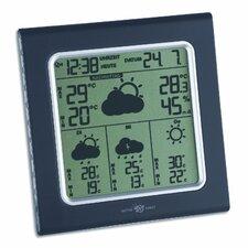 Funk-Wetterstation Galileo Plus