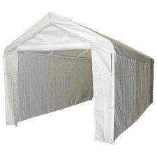 Domain® Carport Sidewall Kit