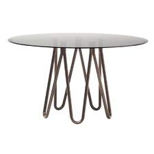 Meduse Dinning Table