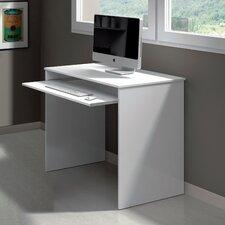 Schreibtisch I-Joy mit Tastaturauszug