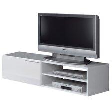 TV-Lowboard Kikua