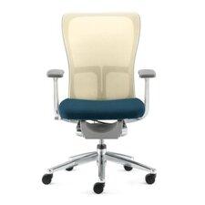 Zody Task Chair