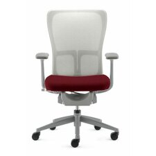 Mesh Office Chairs You Ll Love Wayfair