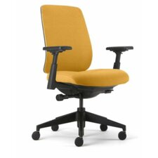 Lively Task Chair