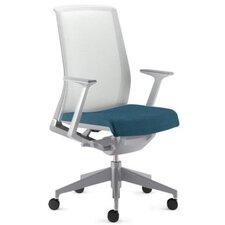 Very Task Chair