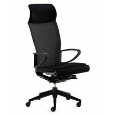 X99 High-Back Task Chair