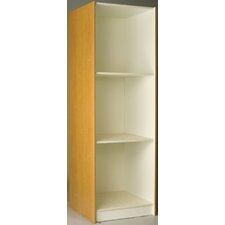 Music Instrument Storage
