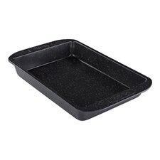 Non-Stick Roast and Bake Tray