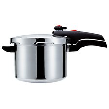 SmartPlus 5L Pressure Cooker