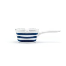 Vintage 25.5cm Milk Pan