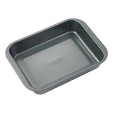 Non-Stick Deep Roaster and Bake Pan
