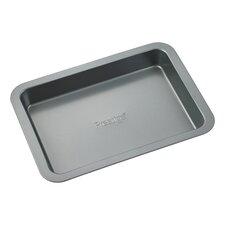 Non-Stick Medium Roaster and Bake Pan