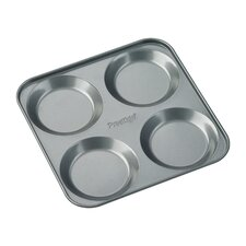 Non-Stick Yorkshire Pudding Tin