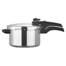 4L Smart Plus Pressure Cooker