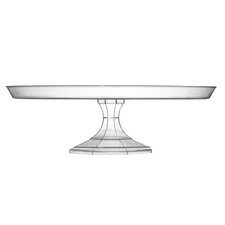 Platter Pleasers Round Cake Stand (Set of 12)