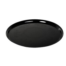 Platter Pleasers Supreme Round Serving Tray (Set of 12)