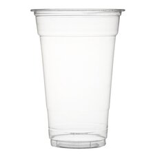Super Sips Drinking Cup (Set of 1000)