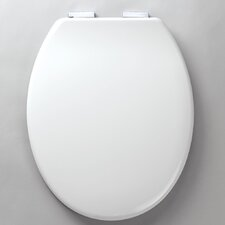 Eclipse Elongated Toilet Seat