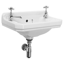Vitoria 50 cm Cloakroom Sink