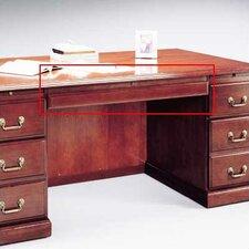 """Legacy 32"""" W x 18"""" D Desk Drawer"""