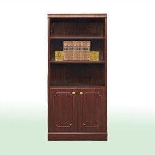 "Bedford 72"" Standard Bookcase"