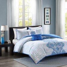 Avani Comforter Set