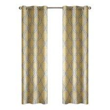 Senna Curtain Panel