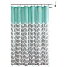 Nadia Shower Curtain
