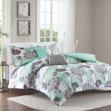Marie Duvet Cover Set